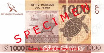 french_pacific_territories_ieom_1000_francs_2014.01.20_b6a_pnl_515530_a8_f.jpg