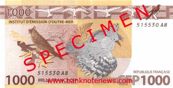 french_pacific_territories_ieom_1000_francs_2014.01.20_b6a_pnl_515530_a8_r.jpg