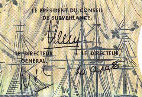french_pacific_territories_ieom_5000_francs_2013.00.00_b3j_p3_043613890_m.018_sig.jpg