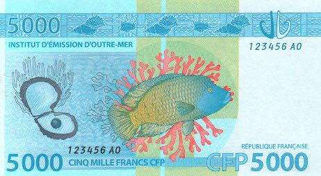 french_pacific_territories_ieom_5000_francs_2014.00.00_bnl_pnl_r.jpg