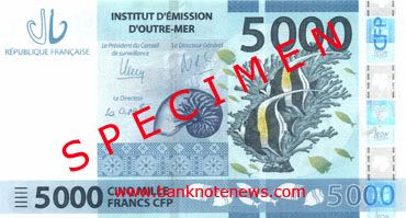 french_pacific_territories_ieom_5000_francs_2014.01.20_b7a_pnl_302315_d0_f.jpg