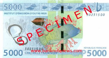 french_pacific_territories_ieom_5000_francs_2014.01.20_b7a_pnl_302315_d0_r.jpg