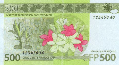 french_pacific_territories_ieom_500_francs_2014.00.00_bnl_pnl_r.jpg