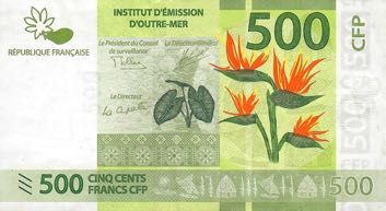 french_pacific_territories_ieom_500_francs_2014.01.20_b105b_p5_263331_c3_f.jpg