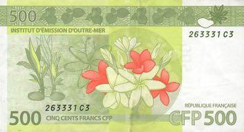 french_pacific_territories_ieom_500_francs_2014.01.20_b105b_p5_263331_c3_r.jpg