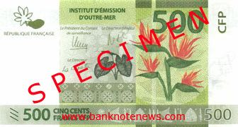 french_pacific_territories_ieom_500_francs_2014.01.20_b5a_pnl_091845_d9_f.jpg