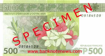 french_pacific_territories_ieom_500_francs_2014.01.20_b5a_pnl_091845_d9_r.jpg