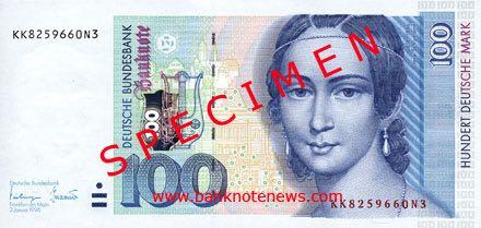 germany_federal_republic_100_1996.01.02_p46a_f.jpg