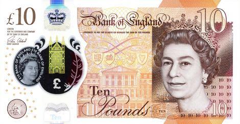 great_britain_boe_10_pounds_2016.00.00_bnl_pnl_aa01_000010_f.jpg