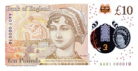great_britain_boe_10_pounds_2016.00.00_bnl_pnl_aa01_000010_r.jpg