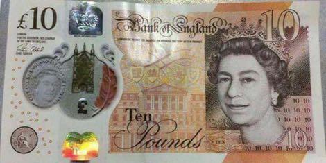 great_britain_boe_10_pounds_2017.00.00_bnl_pnl_f.jpg
