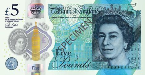 great_britain_boe_5_pounds_2015.00.00_bnl_pnl_aa225_665909_f.jpg