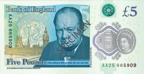 great_britain_boe_5_pounds_2015.00.00_bnl_pnl_aa225_665909_r.jpg