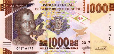 guinea_bcrg_1000_francs_2017.00.00_b340b_p48_ck_716171_f.jpg