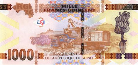 guinea_bcrg_1000_francs_2017.00.00_b340b_p48_ck_716171_r.jpg
