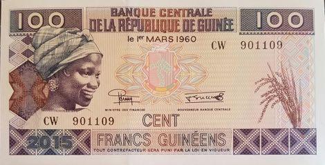 guinea_bcrg_100_francs_2015.00.00_b341a_pnl_cw_901109_f.jpg
