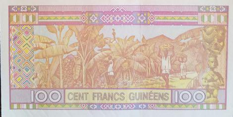 guinea_bcrg_100_francs_2015.00.00_b341a_pnl_cw_901109_r.jpg