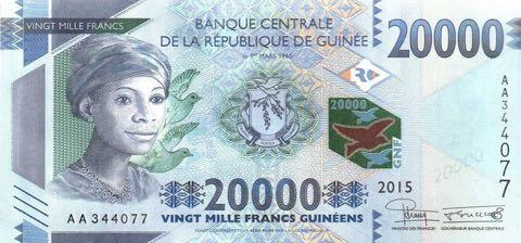 guinea_bcrg_20000_francs_2015.00.00_b338a_pnl_aa_344077_f.jpg