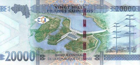 guinea_bcrg_20000_francs_2015.00.00_b338a_pnl_aa_344077_r.jpg