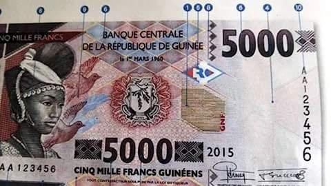 guinea_bcrg_5000_francs_2015.00.00_b337_pnl_aa_123456_f.jpg