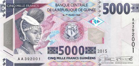 guinea_bcrg_5000_francs_2015.00.00_b337a_pnl_aa_392001_f.jpg