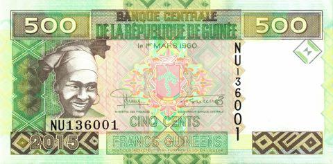 guinea_bcrg_500_francs_2015.00.00_b339a_pnl_nu_136001_f.jpg