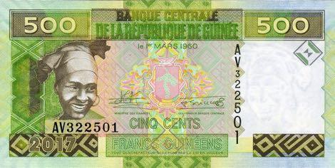 guinea_bcrg_500_francs_2017.00.00_b339b_p47_av_322501_f.jpg