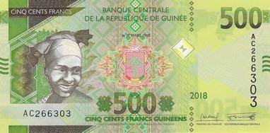 guinea_bcrg_500_francs_2018.00.00_b341.5a_pnl_ac_266303_f.jpg