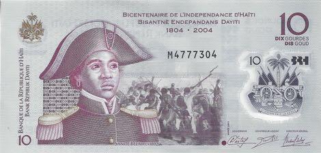 haiti_brh_10_gourdes_2013.00.00_b851a_pnl_m_4777304_f.jpg