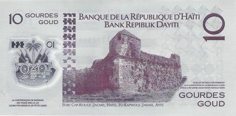 haiti_brh_10_gourdes_2013.00.00_b851a_pnl_m_4777304_r.jpg
