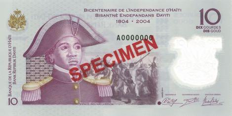 haiti_brh_10_gourdes_2013.00.00_bnls_pnls_a_0000000_f.jpg