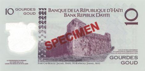 haiti_brh_10_gourdes_2013.00.00_bnls_pnls_a_0000000_r.jpg