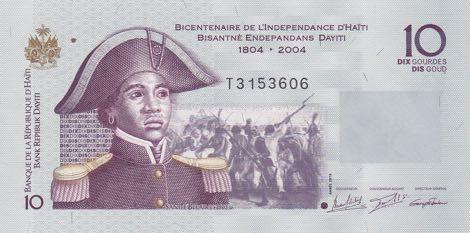 haiti_brh_10_gourdes_2016.00.00_b845g_p272_t_3153606_f.jpg