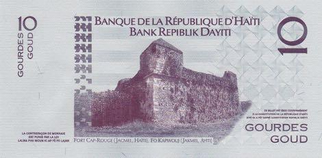 haiti_brh_10_gourdes_2016.00.00_b845g_p272_t_3153606_r.jpg