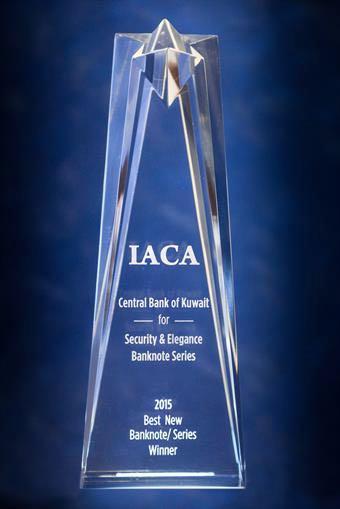 iaca_kuwait_award.jpg