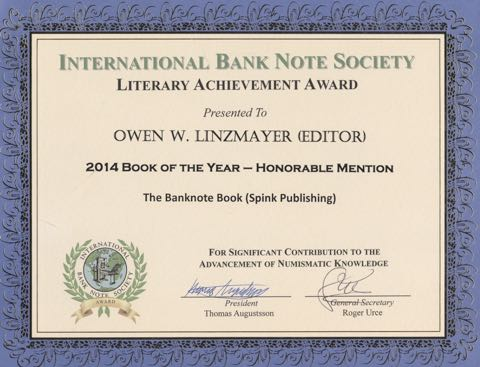 ibns-2014-book-of-the-year-honorable-mention-certificate.jpg