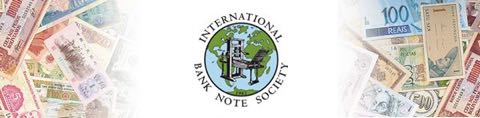 ibns-newsletter-logo.jpg