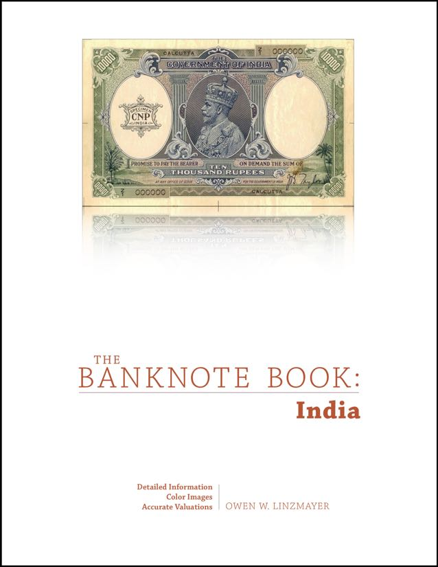 india-cover-new.jpg