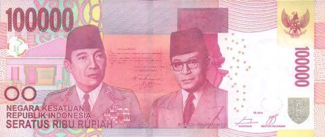 indonesia_bi_100000_rupiah_2015.00.00_b608c_p153_lea_824627_f.jpg
