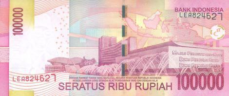 indonesia_bi_100000_rupiah_2015.00.00_b608c_p153_lea_824627_r.jpg
