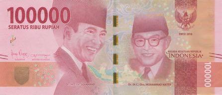 indonesia_bi_100000_rupiah_2019.00.00_b615e_p160_phl_125999_f.jpg