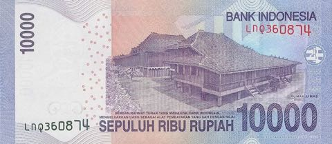 indonesia_bi_10000_rupiah_2015.00.00_b604g_p150_lnq_360874_r.jpg