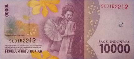 indonesia_bi_10000_rupiah_2018.00.00_b612c_p157_scj_162212_r.jpg