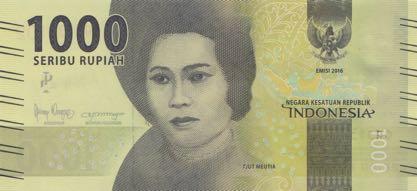 indonesia_bi_1000_rupiah_2018.00.00_b609d_p154_oaj_1380101_f.jpg
