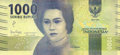 indonesia_bi_1000_rupiah_2019.00.00_b609e_p154_cbc_726104_f.jpg