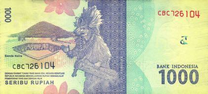 indonesia_bi_1000_rupiah_2019.00.00_b609e_p154_cbc_726104_r.jpg