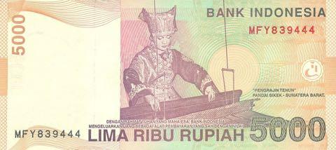 indonesia_bi_5000_rupiah_2015.00.00_b599p_p142_mfy_839444_r.jpg