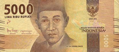 indonesia_bi_5000_rupiah_2019.00.00_b611e_p156_nhy_900040_f.jpg