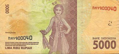 indonesia_bi_5000_rupiah_2019.00.00_b611e_p156_nhy_900040_r.jpg