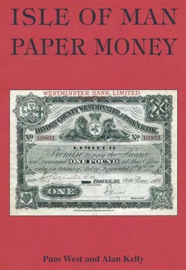 isle-of-man-paper-money-cover.jpg
